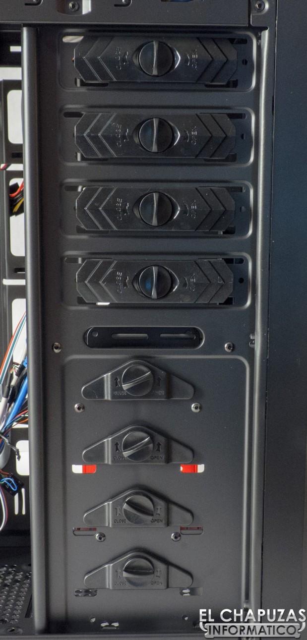 NOX Coolbay SX 17 619x1291 19