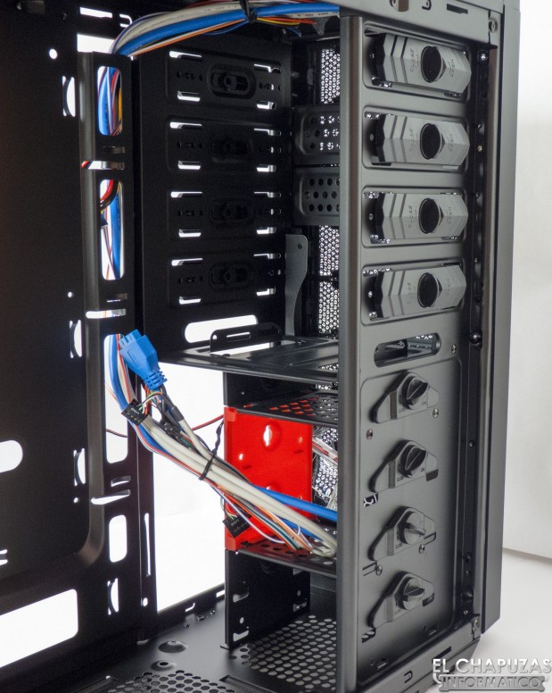 NOX Coolbay SX 18 619x776 20