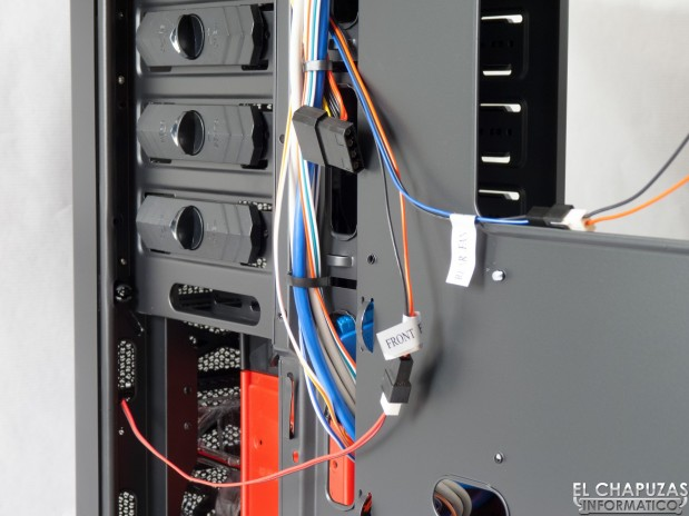 NOX Coolbay SX 24 619x464 26