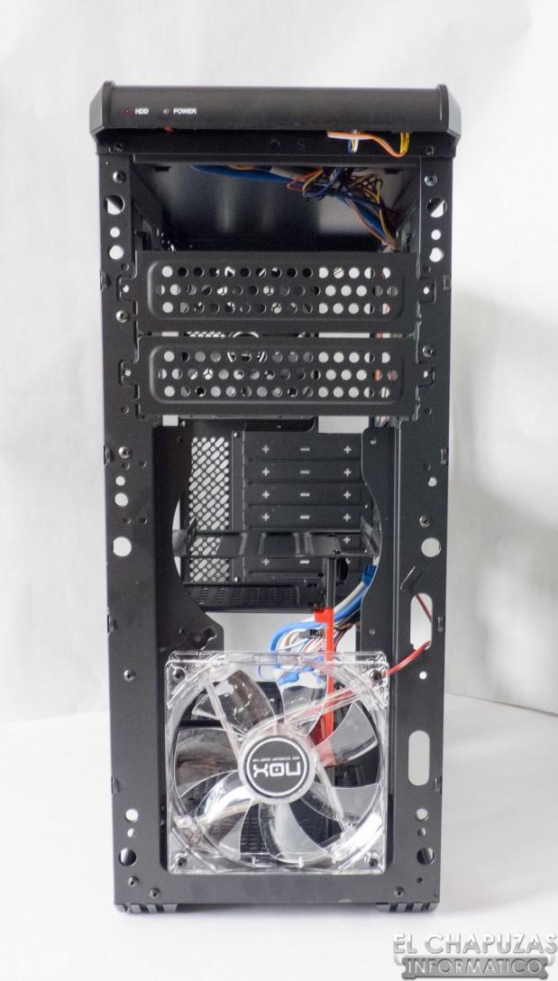 NOX Coolbay SX 27 619x1088 29