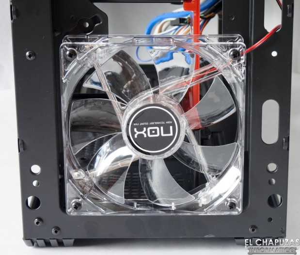 NOX Coolbay SX 28 619x526 Review: Nox Coolbay SX