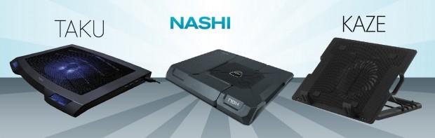 Nox Coolers 620x197 Computex 2012: Nox renueva y amplia su gama de productos