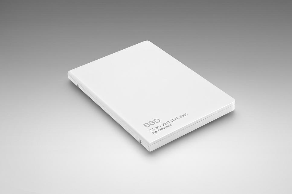 Hynix se embarca en el mercado de los SSDs de alto rendimiento