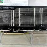 Sparkle GTX 680 Calibre 1 150x150 Computex 2012: Resumen gráficas presentadas