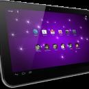 Toshiba presenta al mundo su tablet Excite 13