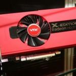 VTX3D Radeon HD 7770 X Edition 150x150 Computex 2012: Resumen gráficas presentadas