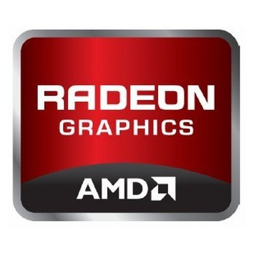 amd radeon logo AMD podría estar preparando la Radeon HD 7930