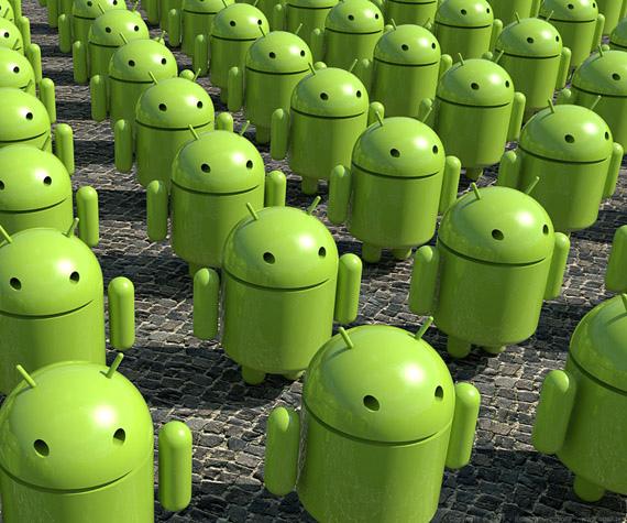 lchapuzasinformatico.com wp content uploads 2012 06 android 0