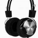 Arctic desvela los auriculares P402