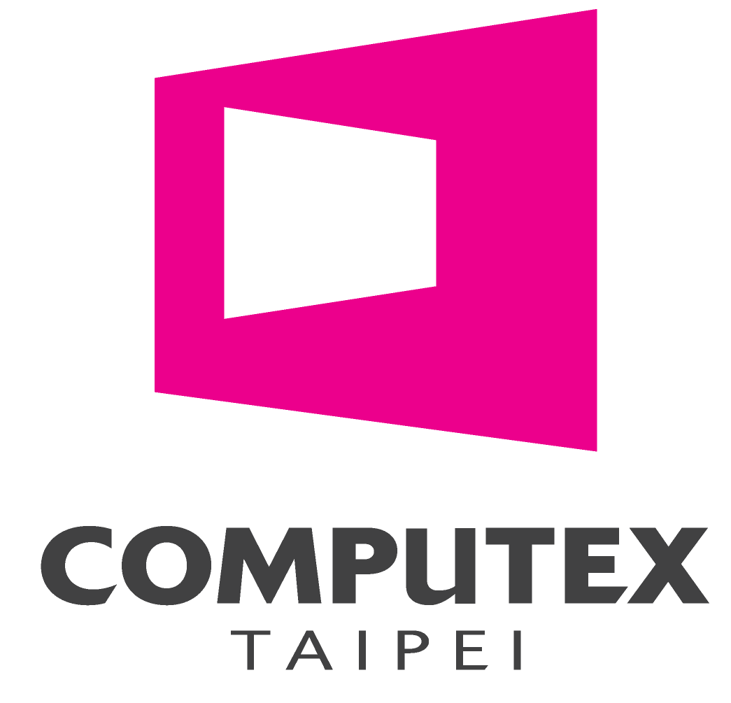 Computex 2012: Resumen gráficas presentadas