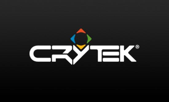 lchapuzasinformatico.com wp content uploads 2012 06 crytek 0