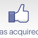 Facebook adquiere la compañía de reconocimiento facial Face.com