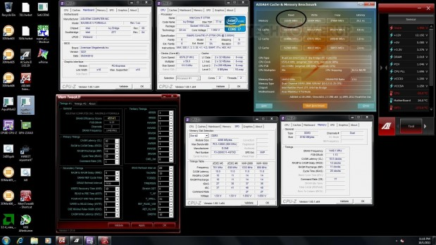g.skill ddr 3 records 2 619x348 Computex 2012: G.Skill consigue 5 records de overclock con sus memorias DDR3