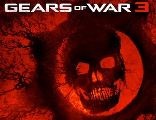 gears of war 3 E3: Gears of War: Judgment se muestra en dos jugosos videos