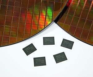 IBM y SK Hynix se asocian para desarrollar memorias PCRAM