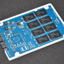 El fabricante de memorias Hynix lanza su propio SSD SH910