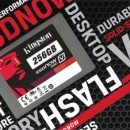 Kingston actualiza el firmware de sus SSDNow V200