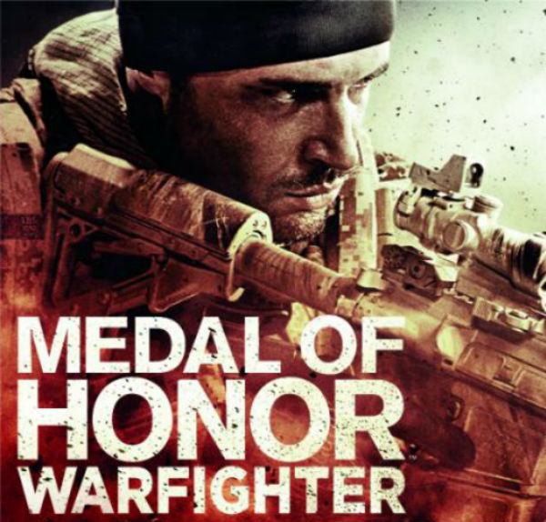 Medal of Honor: Warfighter nos muestra su modo campaña