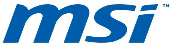 msi logo 600x162 msi logo