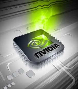 nvidia logo NVIDIA actualiza sus drivers para dar soporte certificado a Windows 8