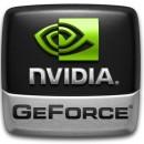 Nvidia lanza los GeForce 350.12 WHQL para Grand Theft Auto V