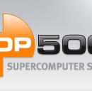 TOP500 presenta la lista actualizada de los 500 supercomputadores más potentes del planeta