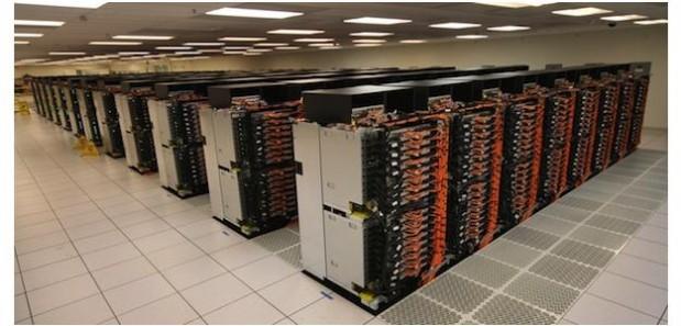 top 500 sequoia 619x297 TOP500 presenta la lista actualizada de los 500 supercomputadores más potentes del planeta
