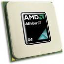 AMD Athlon X4 840: Potente y económica CPU para el socket FM2+