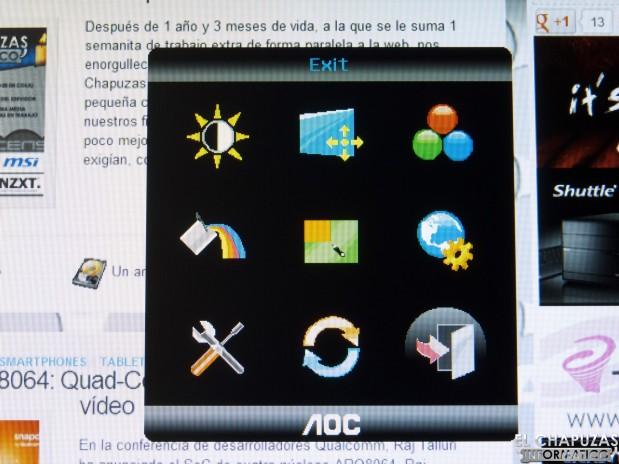 lchapuzasinformatico.com wp content uploads 2012 07 AOC e2795Vh 19 619x464 21