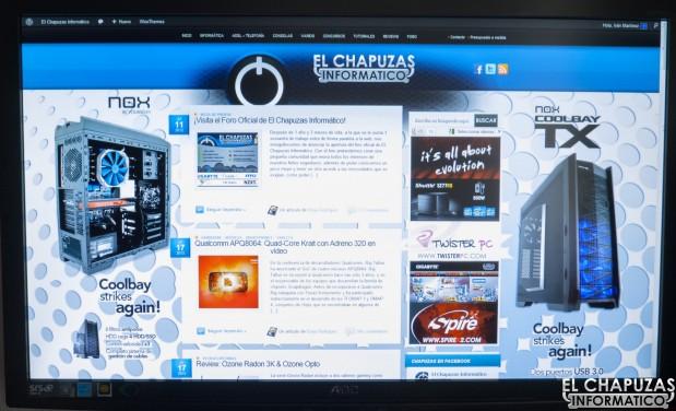 lchapuzasinformatico.com wp content uploads 2012 07 AOC e2795Vh 22 619x376 22