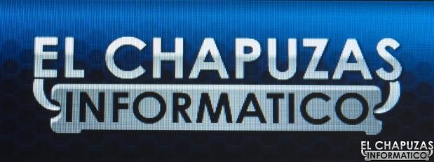 lchapuzasinformatico.com wp content uploads 2012 07 AOC e2795Vh 23 619x232 23