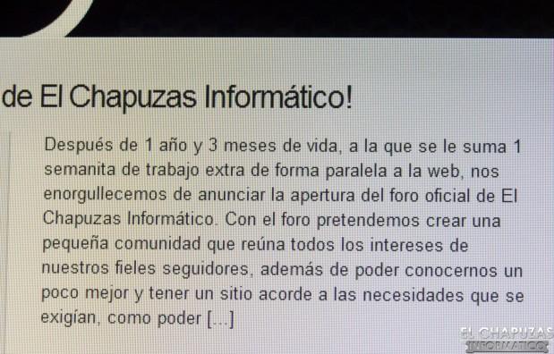 lchapuzasinformatico.com wp content uploads 2012 07 AOC e2795Vh 25 619x396 25