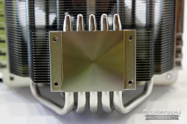 lchapuzasinformatico.com wp content uploads 2012 07 Cooler Master GeminII SF524 10 619x412 12