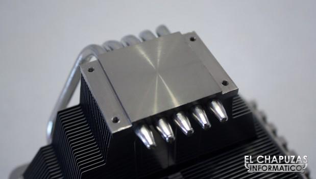 lchapuzasinformatico.com wp content uploads 2012 07 Cooler Master GeminII SF524 14 619x351 13
