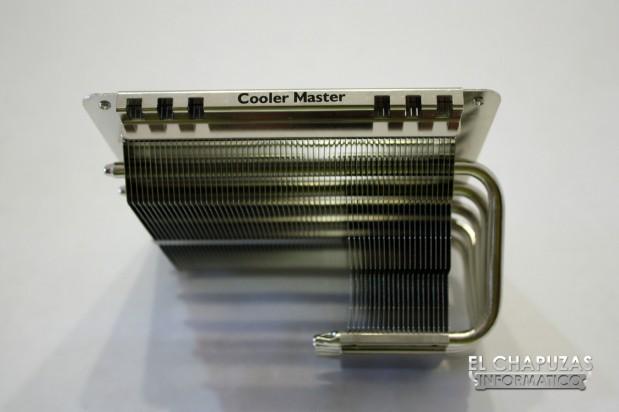 lchapuzasinformatico.com wp content uploads 2012 07 Cooler Master GeminII SF524 16 619x412 18