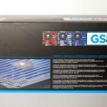 Corsair GS 800 03 150x150 Review: Corsair GS800 V2