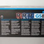 Corsair GS 800 04 150x150 Review: Corsair GS800 V2