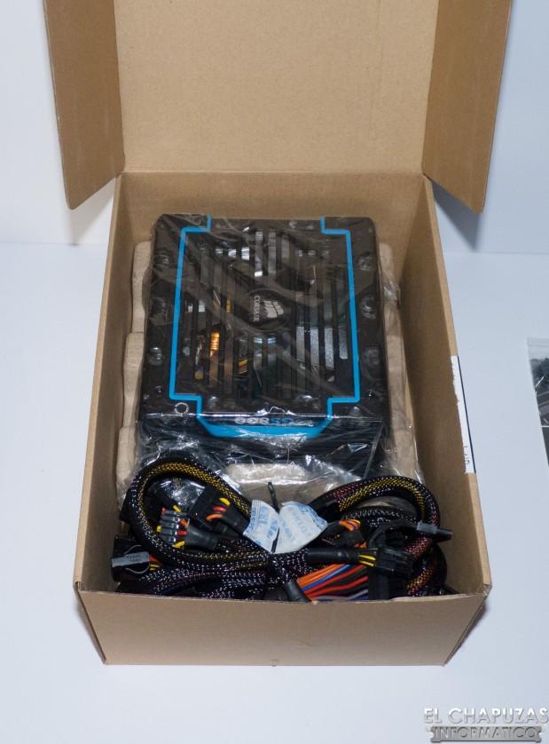 Corsair GS 800 06 619x838 10