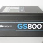 Corsair GS 800 10 150x150 Review: Corsair GS800 V2