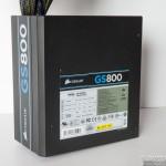 Corsair GS 800 11 150x150 Review: Corsair GS800 V2