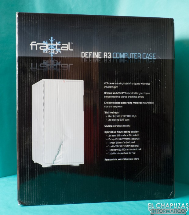 Fractal Define R3 01 619x704 3