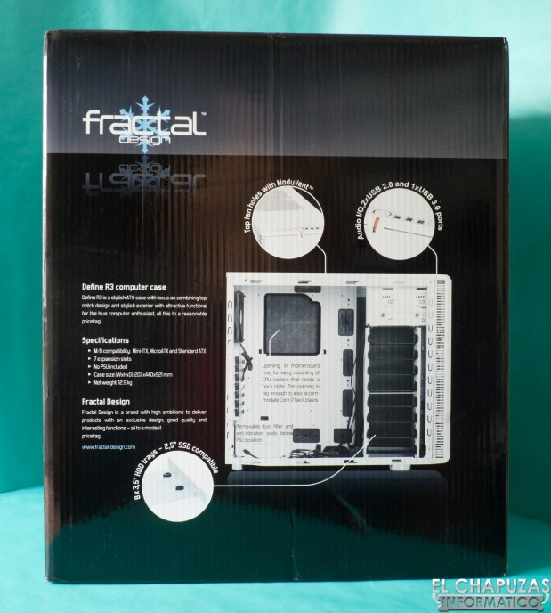 Fractal Define R3 02 619x688 4