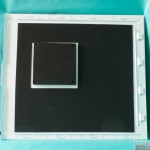 Fractal Define R3 20 150x150 22