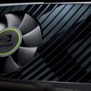 Nvidia jubila la familia GeForce GTX 560 y GTX 550