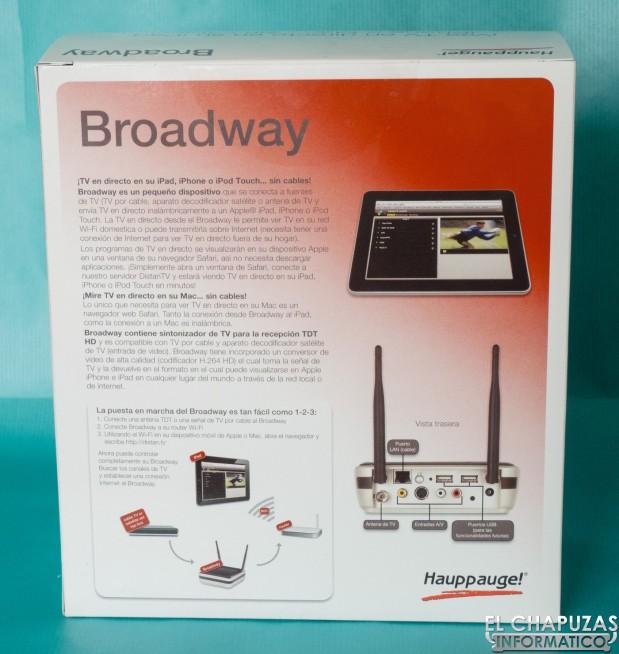 Hauppauge Broadway 02 619x654 2