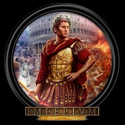Descarga gratis el título para PC Imperivm Civitas