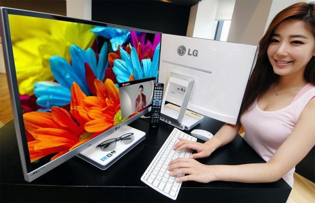LG AIO V720 Series 2 619x398 1