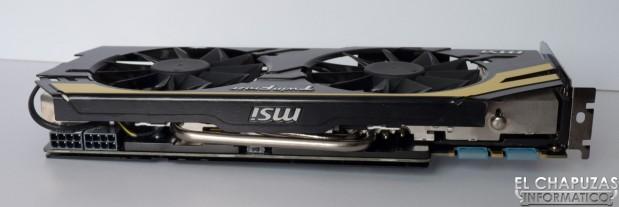 MSI GTX 680 Lighting 11 619x207 Review: MSI GTX 680 Lightning