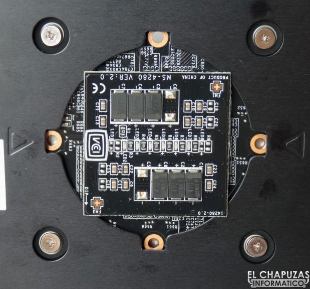 MSI GTX 680 Lighting 13 619x576 14