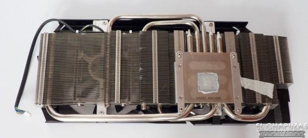 MSI GTX 680 Lighting 18 619x278 Review: MSI GTX 680 Lightning